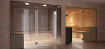 Home-sauna-Hammam-Grace-Wellness-th