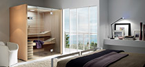 Home-sauna-camera--Grace-Wellness-th