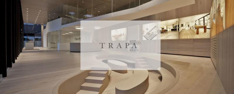 Brand-Trapa-Boden