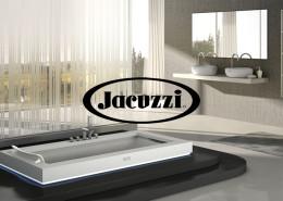 Grace-Wellness-Jacuzzi-Aura-Uno