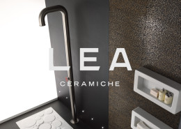 Grace-Wellness-Lea-Ceramiche-2