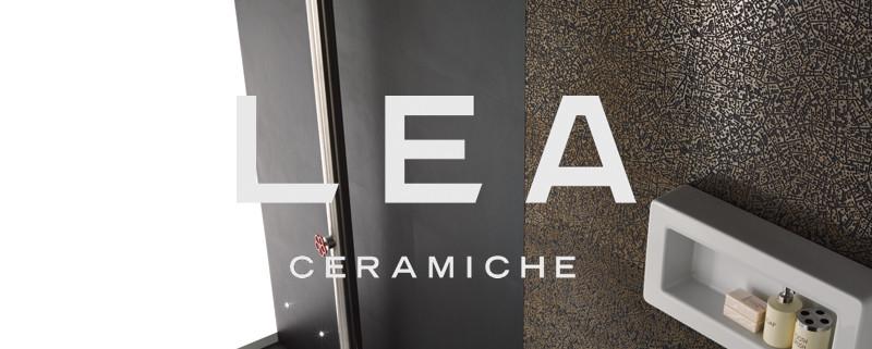 Grace-Wellness-Lea-Ceramiche-2