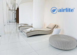 Airlite_SPA-home
